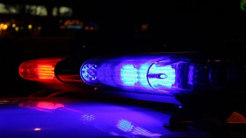Buscan en Alemania a un hombre que desarmó a cuatro policías