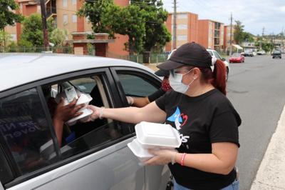 Trujillo Alto entregará 60,000 almuerzos gratuitos a niños y jóvenes