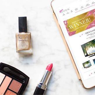 Avon amplía sus ofertas de belleza bajo nuevos dueños