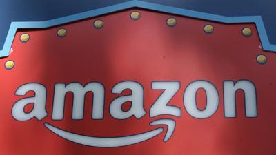 Legisladores de Estados Unidos amenazan con abrir una investigación criminal contra Amazon