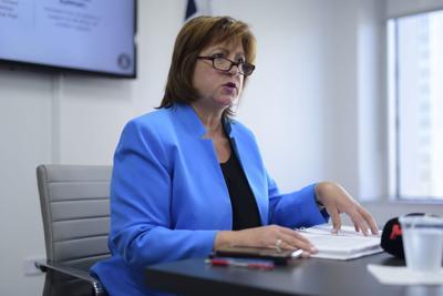 La Junta de Control Fiscal rechaza bono de $500 a empleados públicos