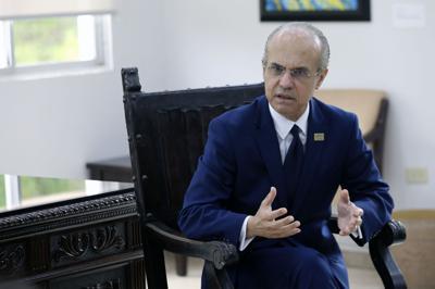 La UPR eliminará las deudas de sus estudiantes por la pandemia