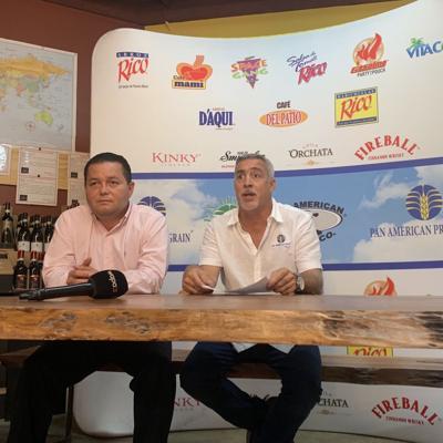 Empresas locales brindan ayuda humanitaria a Bahamas