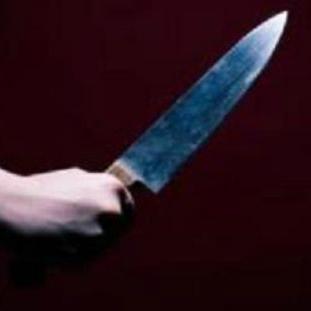 Atacan con arma blanca a sexagenario en Río Piedras
