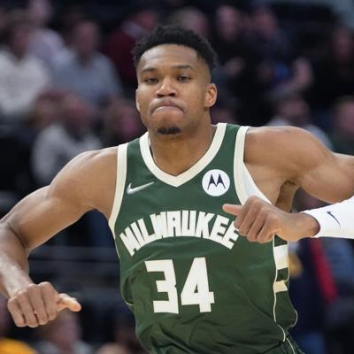 NBA arranca con su temporada número 75