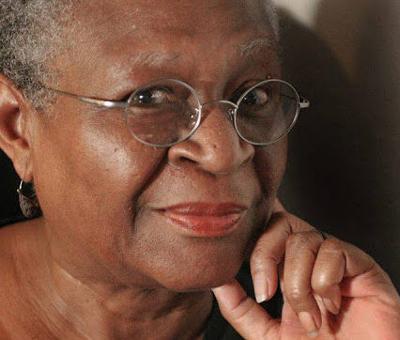 Fallece fundadora del Overseas Press Club