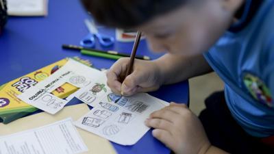 Estudiantes y maestros recibirán incentivo para pago de Internet
