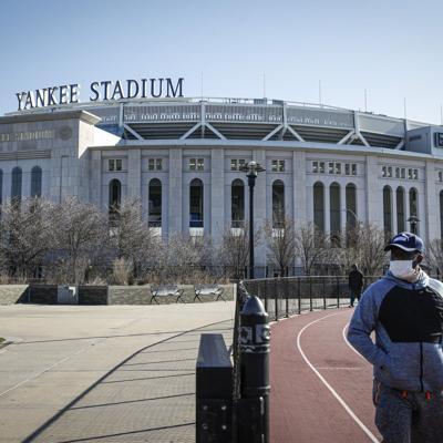 MLB extiende hasta mayo ayuda a jugadores de ligas menores