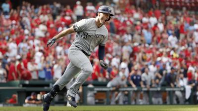 MLB: Ryan Braun se retira tras 14 años de carrera con los Cerveceros