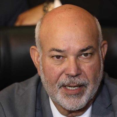 Presidente de la Cámara critica vista sobre cambios a Promesa