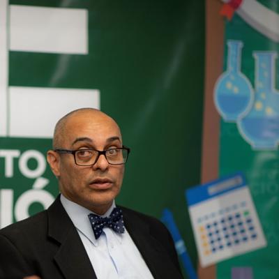 Educación regresa a WIPR con programación educativa