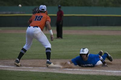 Afinan detalles para la liga instruccional de béisbol