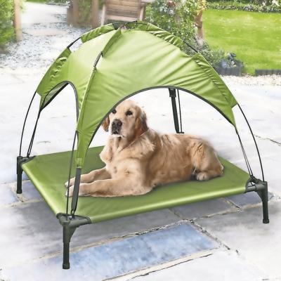 Canopy para perros