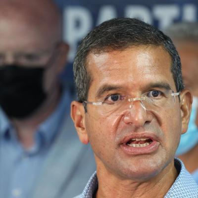 Contralor Electoral archiva otra querella contra campaña de Pierluisi