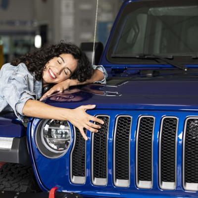 Chrysler lanza campaña de servicio