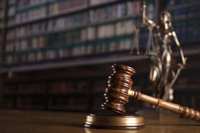 Justicia federal pide tiempo extra en el caso Vaello