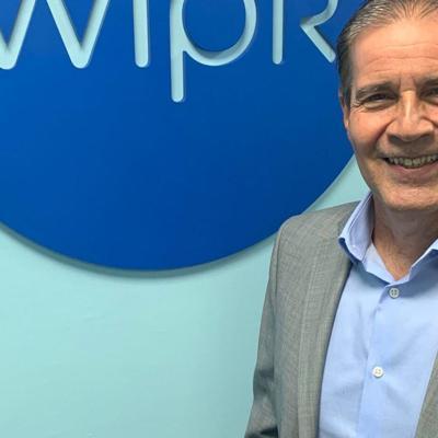 Posponen el aumento de salario para el presidente de WIPR