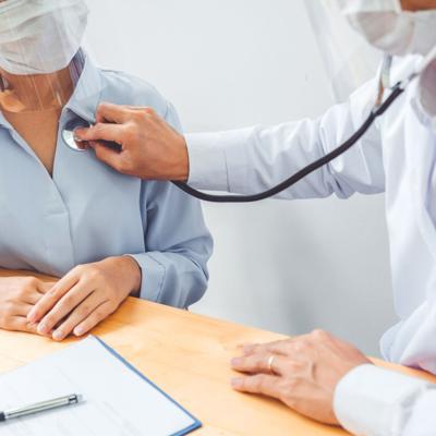 ¿Cuándo consultar al médico?