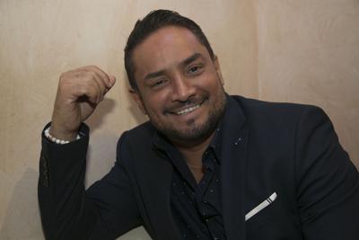 Manny Manuel pide comprensión para Lalo Rodríguez