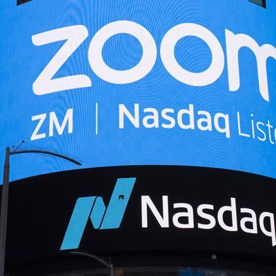 La empresa Zoom pagará $85 millones por errores de seguridad