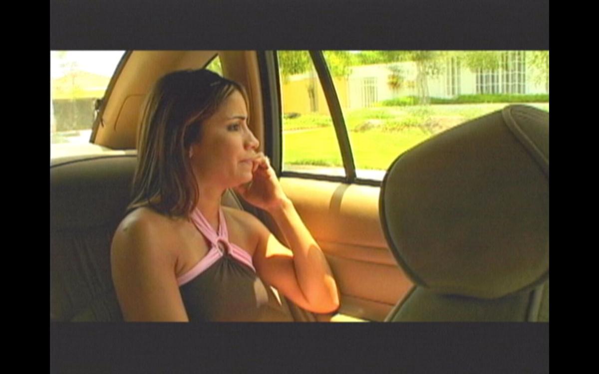 Melina Abierto 24 horas