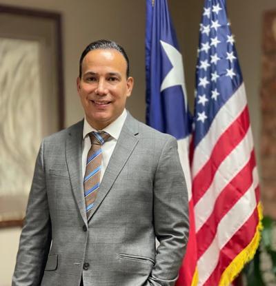 Luis Alemañy