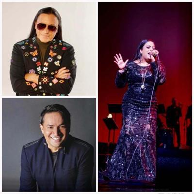 Boricuas cantarán en Lehman Center for the Performing Arts