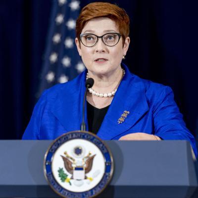 Francia busca apoyo de Unión Europea tras el nuevo pacto sobre submarinos
