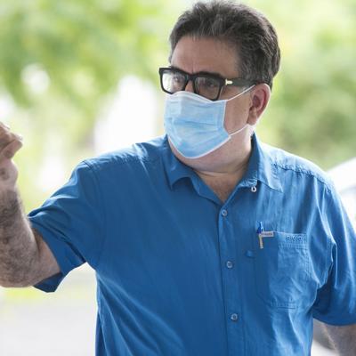 DRNA moverá animales exóticos al zoológico de Mayagüez