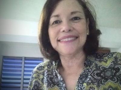 Nilda Álvarez