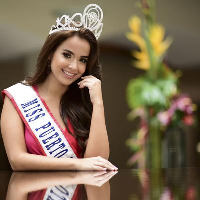 En fase final inscripciones para Miss Puerto Rico Petite y Miss Puerto Rico Teen