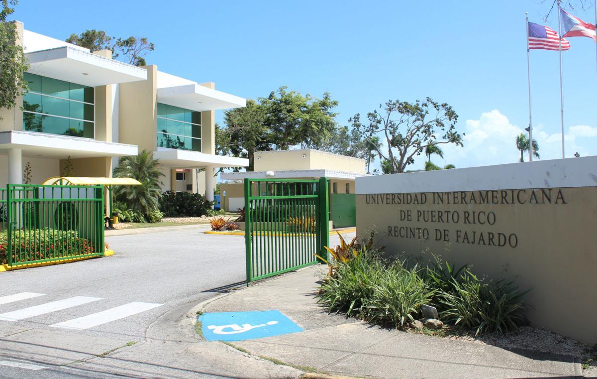 Lujo Actividades Reanudar La Plantilla Para La Universidad Ornamento ...