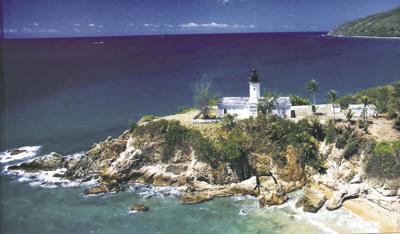 Maunabo con paso firme a la  recuperación