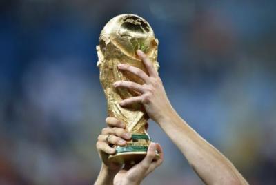 Montreal desiste albergar partidos del Mundial 2026