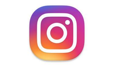 Instagram realiza cambios en comentarios
