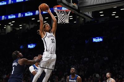 La NBA halla una opción tecnológica para que los jugadores se realicen las pruebas de covid-19