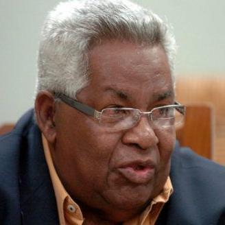Fallece el alcalde de Humacao Marcelo Trujillo Panisse