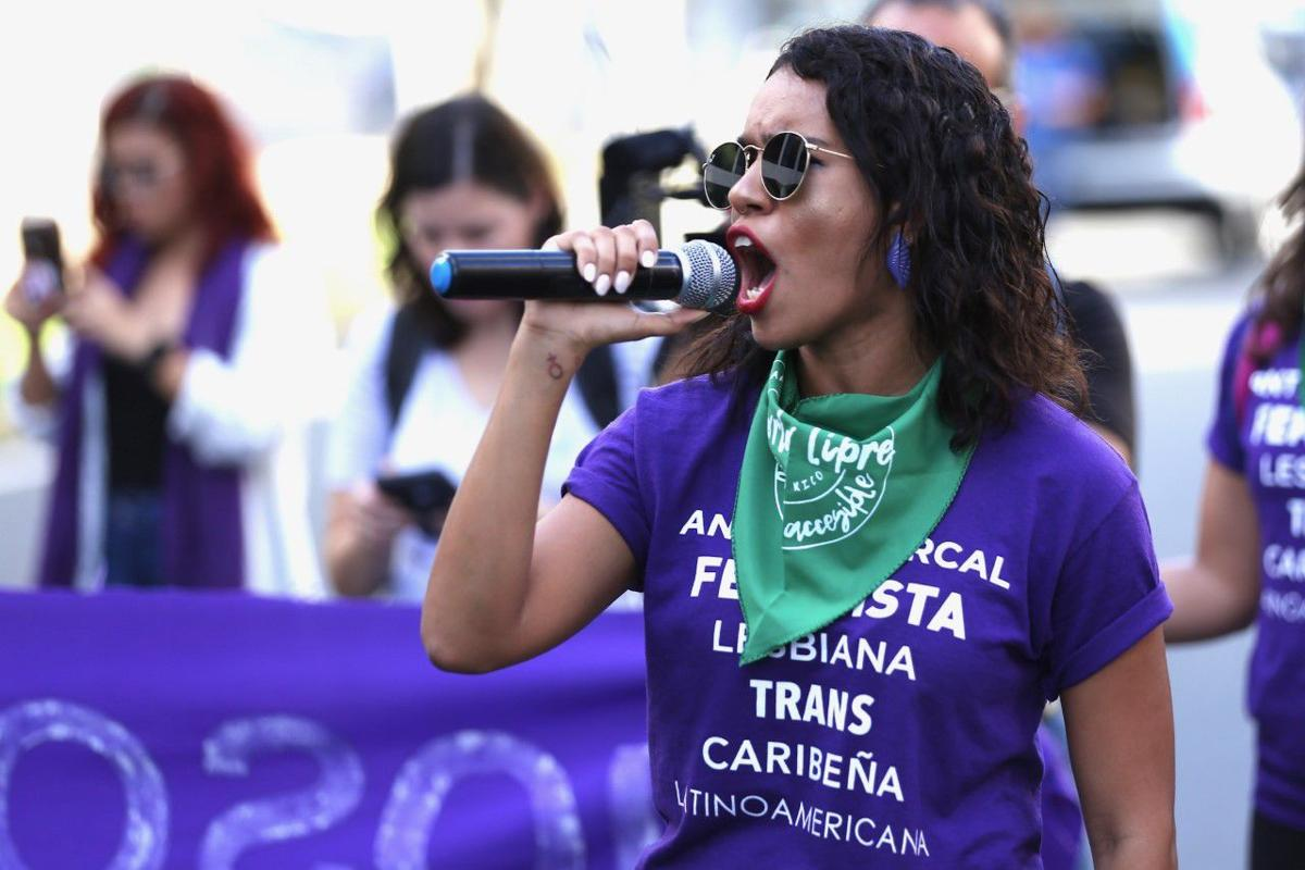 marcha mujeres 7.jpg