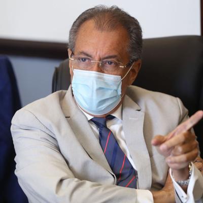 Junta fiscal solicita ajustes a proyecto legislativo de crédito por trabajo