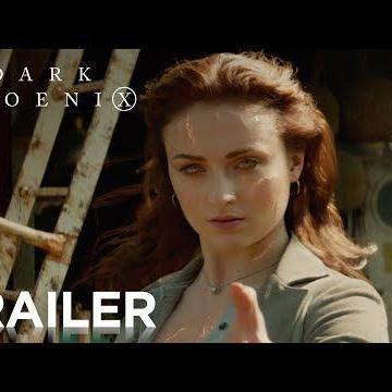 Dark Phoenix | Final Trailer [HD] | 20th Century FOX
