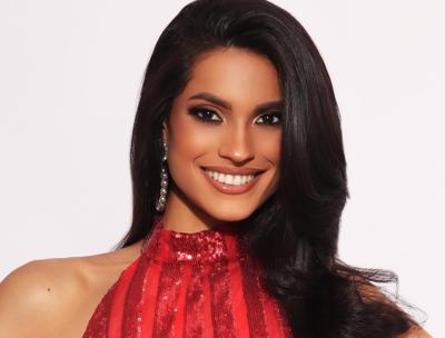 A Polonia por segunda corona de Miss Supranational
