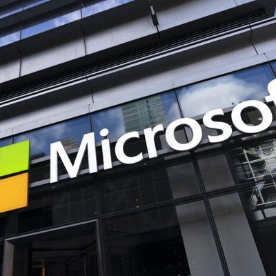 Lanzan Windows 11, la primera gran actualización en 6 años