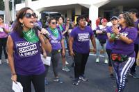 marcha mujeres 6.jpg
