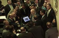Cámara confirma a Pierluisi como secretario de Estado