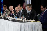 Junta establecerá protocolo para resolver acciones legales contra suplidores