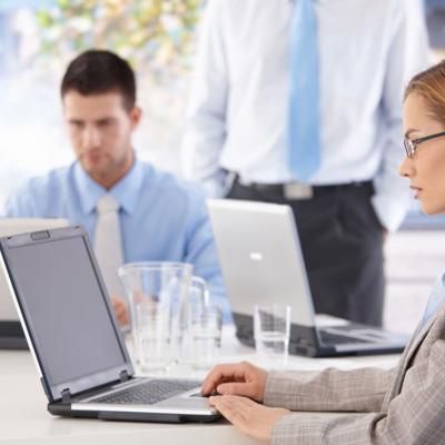 Seminarios virtuales gratis para emprendedores y empresarios