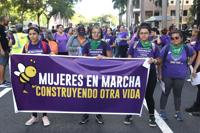 marcha mujeres 4.jpg