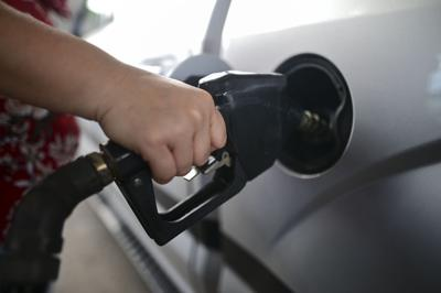 Contraloría revela irregularidades en la adquisición de gasolina y diésel en Rincón