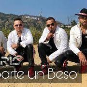 Grupo Karis - Robarte Un Beso (Video Oficial )