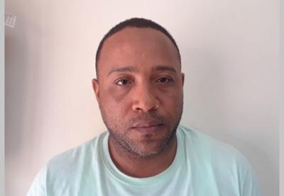 más buscado arrestado en RD.jpg